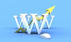 opisujemy najbezpieczniejsze przeglądarki internetowe