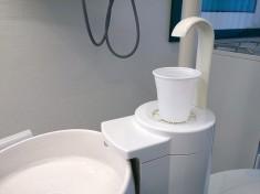 Zabiegi wykonywane w gabinetach dentystycznych