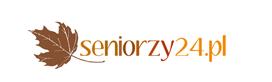 logo serwisuseniorzy24.pl