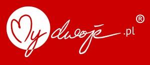 my dwoje logo